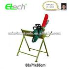 ETG-MD003 saw horse/working bench