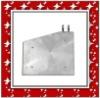 die aluminium casting parts OEM
