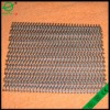 FeCrAl Electrical Heating Mesh