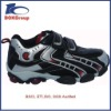 BSCI factory Supply all kind sports shoes