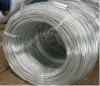 Eri titanium wire