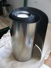 ASTMB265 GR5 Titanium Foil