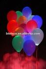 colorful led flashing balloon