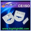 CE/ISO approved eas Blister tag