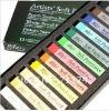 2012 12 colors per set fashion products hair color chalk