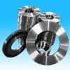 Metallurgical Slitting Blade Series