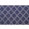 Jacquard Sofa Fabric polyester