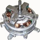 box fan motor
