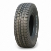 Commercial 4 x 4 Tire