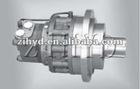 ZCM Hydraulic Transmission