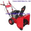 snow thrower, snow blower, ST5505M