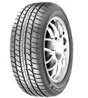 195/65R15 car radial tire