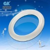 20W Led Circle Ring Light