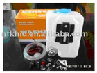 auto lamp washer :headlamp washer use for wash car lamps and glass