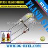Helical Strobe Tubes Ryr1830