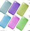 Hot TPU iphone Cases for Iphone 4, accept Paypal