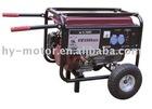 SH gasoline generator sets