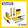 EMA Photoelectric Sensor