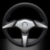 Steering Wheel 110720
