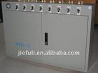 pneumatic cabinet