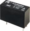 PC board relays-FLA1