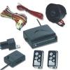 Uniform car alarm system XY-LPSCH-838