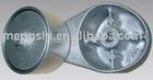 Benz belt tensioner 9062001270