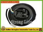 Top new arrival rearview electric mirror actuator for Scania truck parts