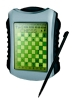 Touch Screen Chess Game Player