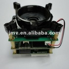 H.264 1080P cmos usb board camera with FCC,CE,NVR,day and IR-cut,easy-used software,wifi,POE