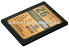 SOLIDATA 1.8 inch Industrial SSD