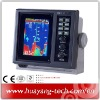 MARINE FISH FINDER KF-667