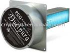 Ductpura HVAC air purifier