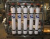 ultrafiltration membrane filters