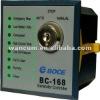 generator parts Generator Control Panel BC168