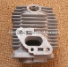 Top Quality Cylinder Head for TU26 Sprayer Parts