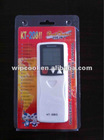 universal a/c remote control KT-208II