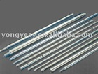 Monel 400 Shafts
