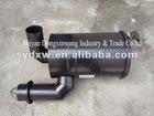 fleetguard air filter assembly 311109E13-010