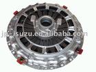 Isuzu Mitsubishi Nissan Hino clutch pressure plate clutch cover