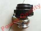 Black Tail MVR 44mm Water cooled Wastegate