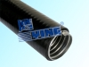 American Standard Flexible Steel Conduit