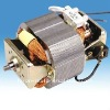 54-94 series universal motor stator assy