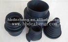 telescopic hose for auto parts with good quality