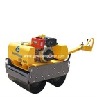 Vibratory Roller / Road Roller GRD800