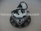 wheel hub For OPEL OE NO.1603254
