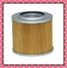 YP861 Hydraulic filter from China top manufacturer