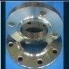 specialize steel plate flange