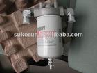 Fleetguardl CNG filter NG5900