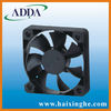 ADDA DC Fan 50X50X10 24V